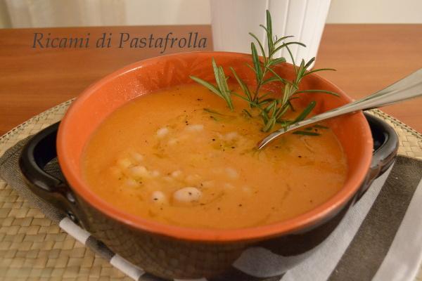 Pasta_fagioli_cannellini