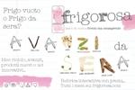 frigo_rosa_premio_