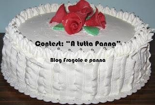 banner contest fragole epanna