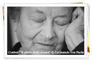 contest_Ipiatti della votra nonna_