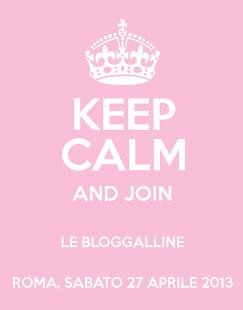 bloggalline
