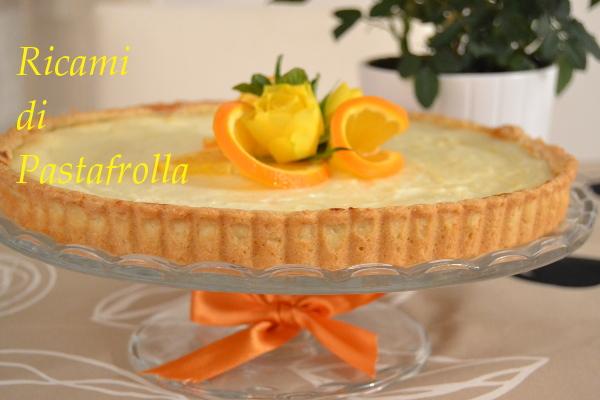Crostata_marmellata_mandarini_ricotta_dolci