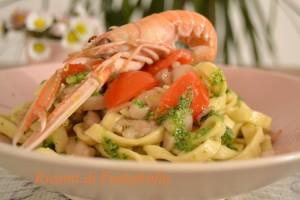 Scialatielli_pesce_primi piatti
