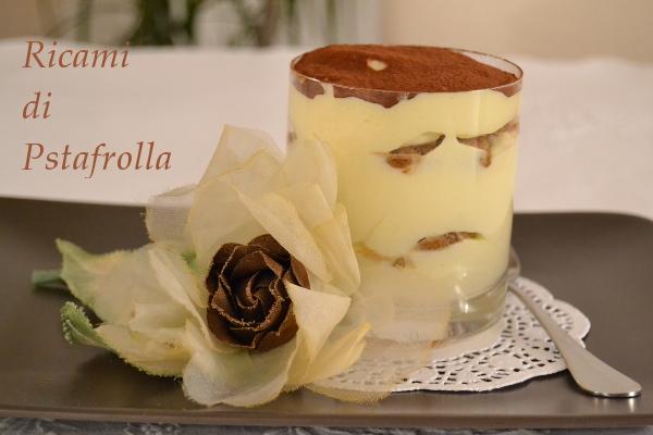 tiramisù_dolci al cucchiaio_mascarpone