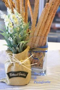grissini, pasta del pane, lievitati, finger foos, buffet, aperitivo,