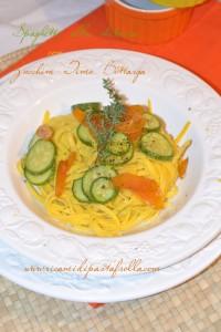 bottarga, pasta fresca, primi piatti, ricette bottarga, ricette facili,