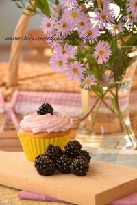 cup cake, bambini, merenda, compleanno, idee festa,