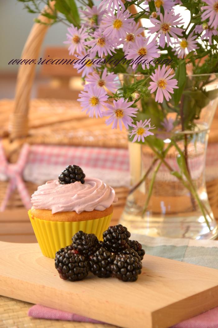 cupcake ciocco more