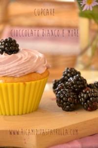 cupcake, dolcetti compleanno, festa, buffet,