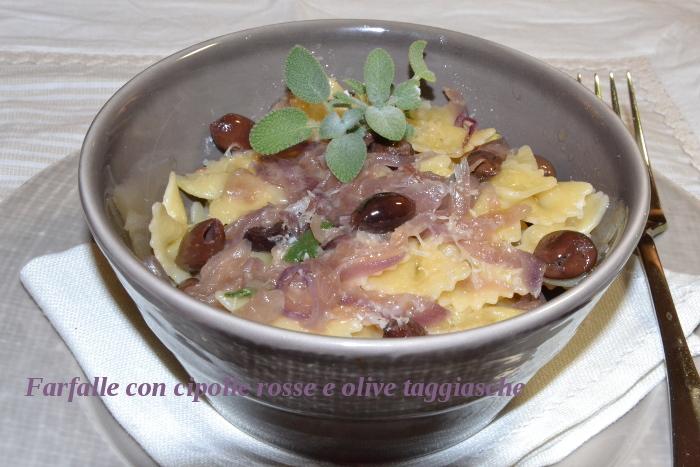 primi piatti, verdure, cucina povera ricette veloci
