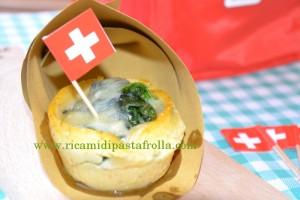 polenta, formaggi svizzeri, antipasto, ricette invernali,