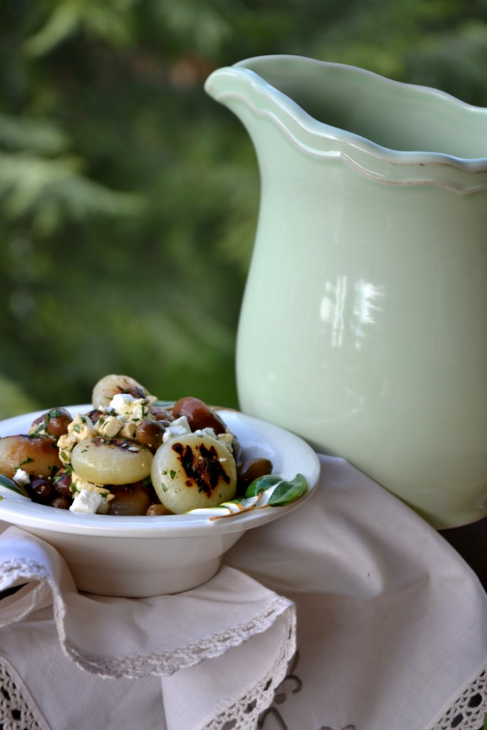 cipolline borettane, cipolle agrodolce, ricette facili,
