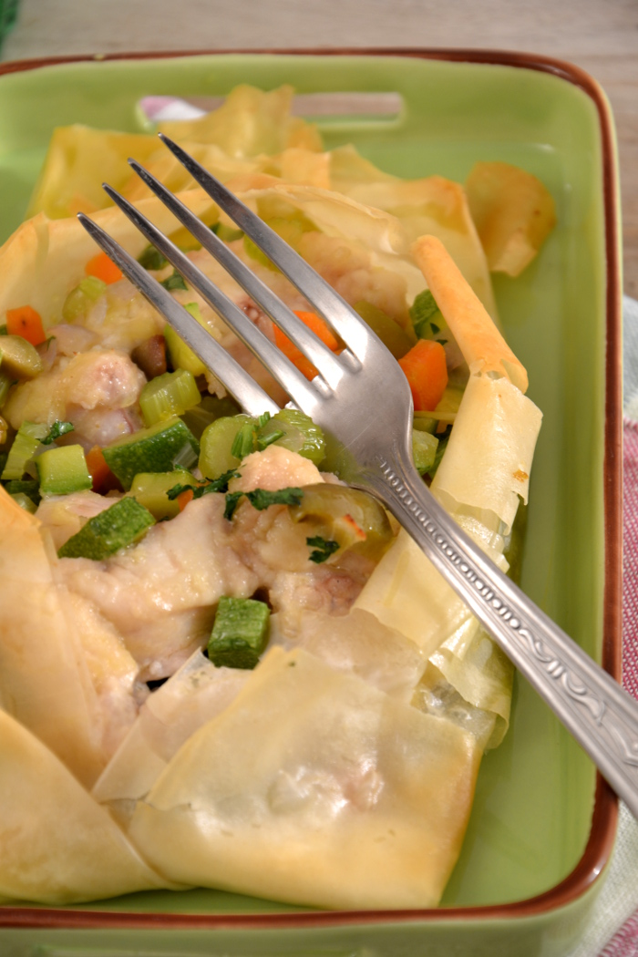 pesce al forno, ricette pesce, ricette facili, ricette dietetiche, alimentazione sana, light,