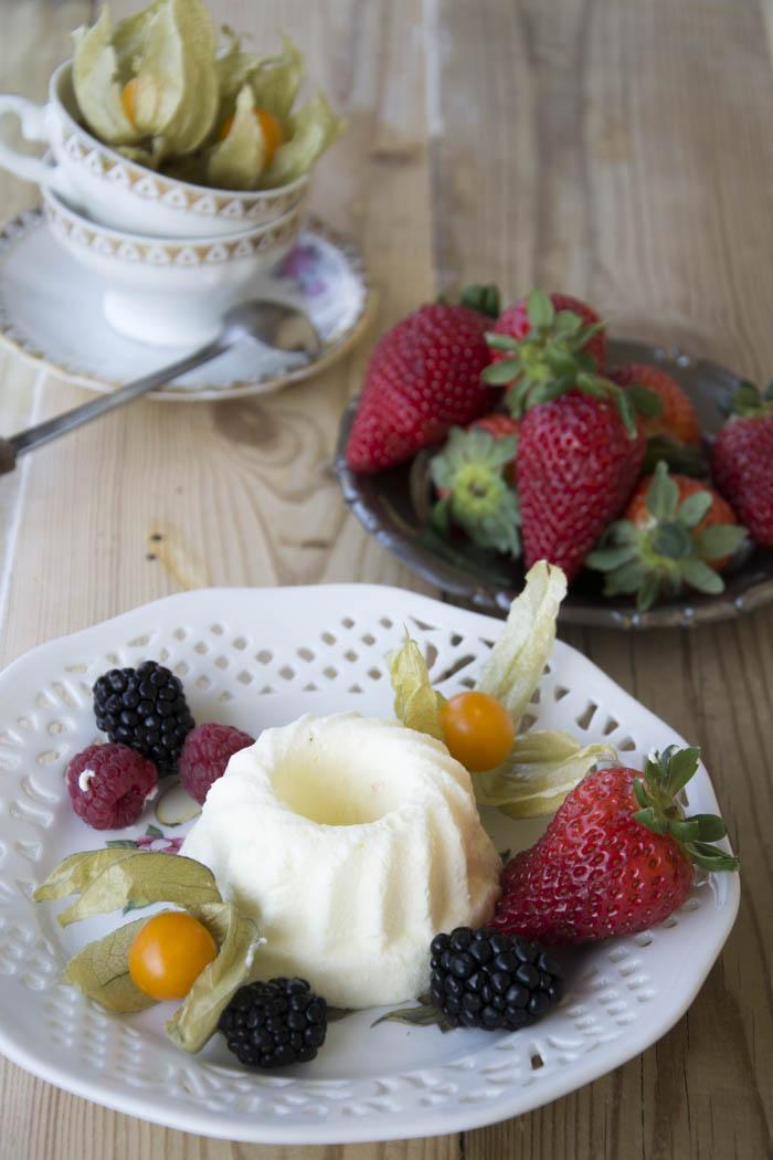 Mousse yogurt-12