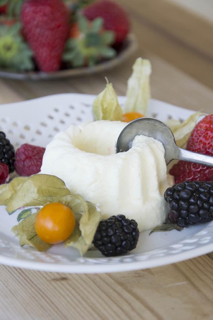 Mousse yogurt-15
