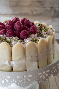 cheesecake lamponi, un lampone nel cuore, cheesecake cioccolato