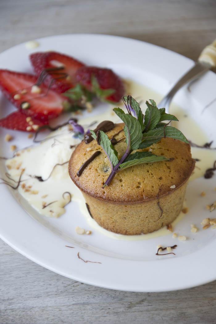 dolci, tortino nocciola, ricami di pastafrolla,