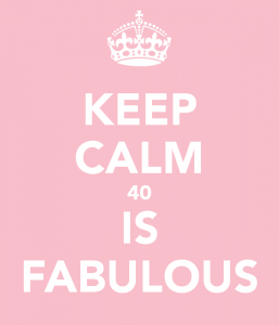 keep-calm-40-is-fabulous