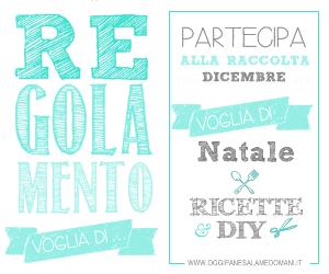 natale-banner-OPSD-300-x-250-REGOLAMENTO-+-nov-dic-ric-e-diy-da-ritagliare1