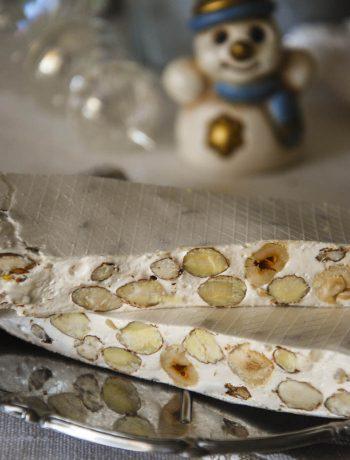 dolci di natale, christmas cake, italian cake, torrone,