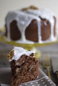 torta cioccolato, dolci fatti i ncasa, amici, colazione, merenda,