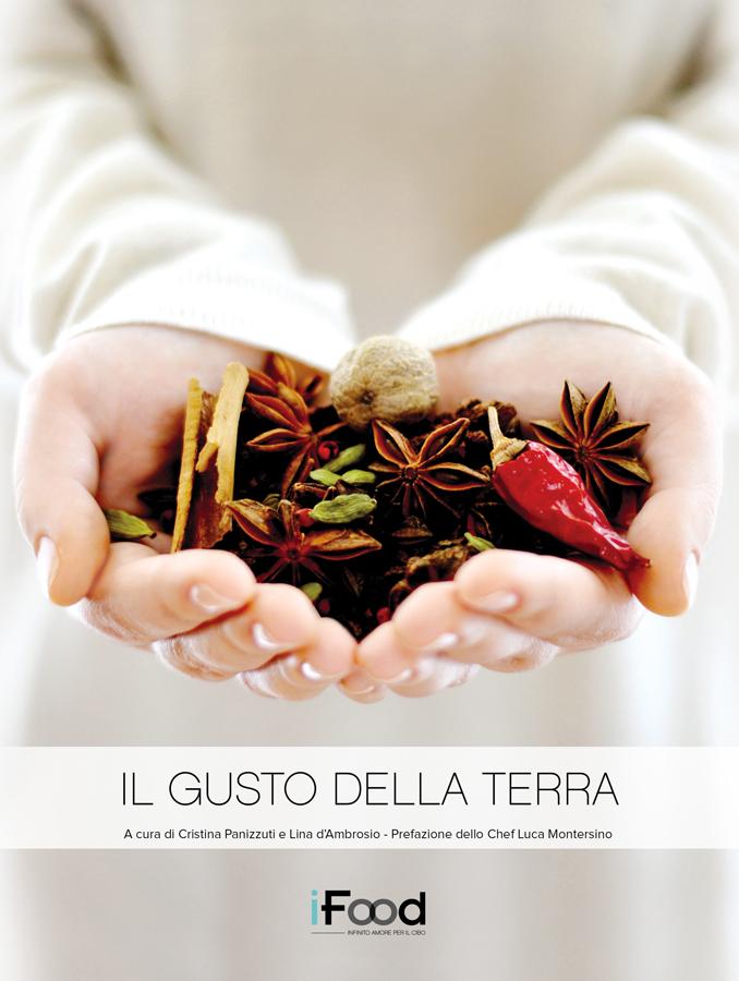 Il_Gusto_Della_Terra_paneacqua