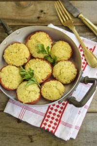 pomodori al forno, ricette vegetariane, verdure
