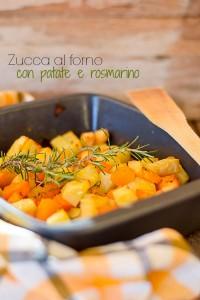 zucca, ricette forno, ricami di pastafrolla,