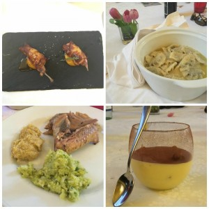 cucina cremasca