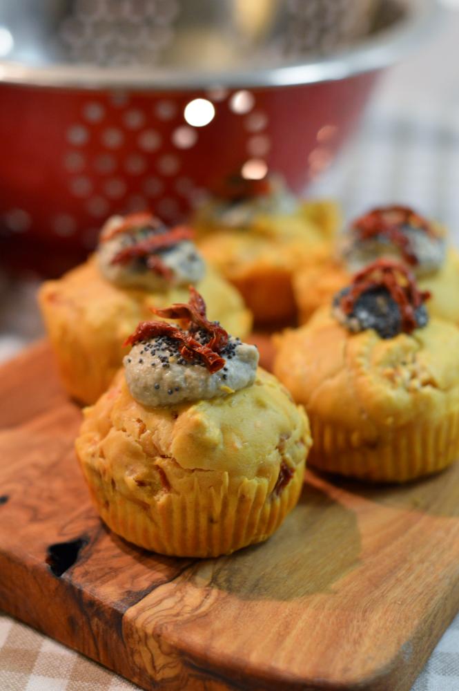 Muffin-salati-contest-3