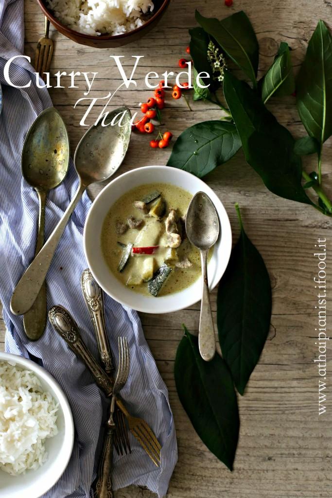 curry-verde-thai