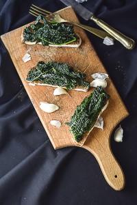 antipasto, vegan, light, ricette toscane, ricette tradizionali