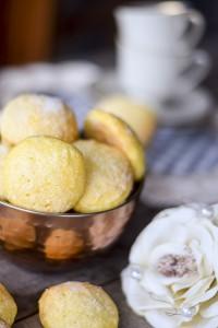 biscotti alla ricotta e limone, biscotti home made, pasticceriada tè,