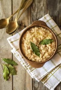 panada, zuppe, pane, panada bresciana, ricette con il pane