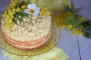 dessert, dolci al cucchiaio