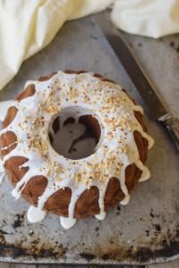 ricetta fluffosa, ricetta chiffon cake