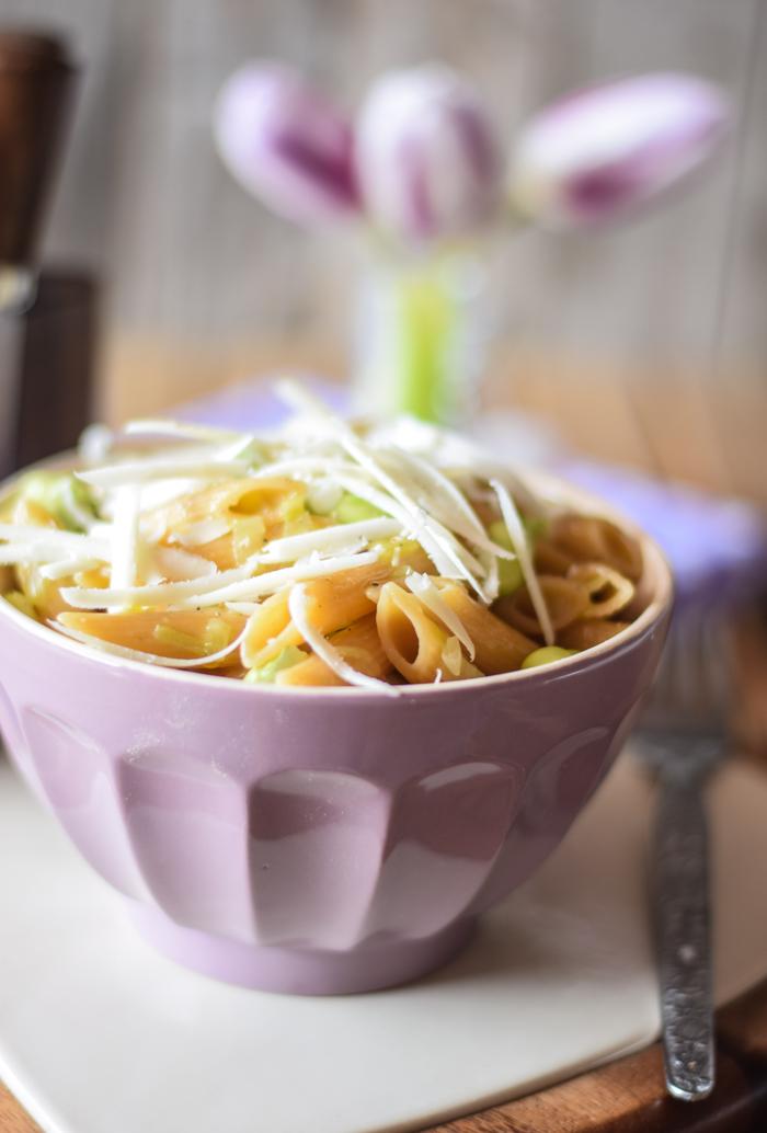 ricette pasta dolcevita, ricetta vegetariana, tradizione,