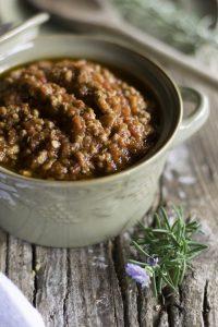 primi piatti, sugo di carne, come preparare il sugo di carne, ragù alla bolognese