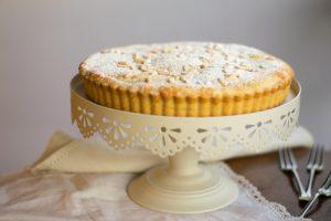 torta della nonna. dolci con la crema, ricette dolci, dolci con pasta frolla, dolci della domenica, cucinare, amici, ora del tè