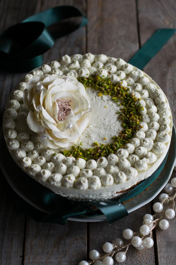 tè matcha, dessert, torta al caffè, dolci al cucchiaio,