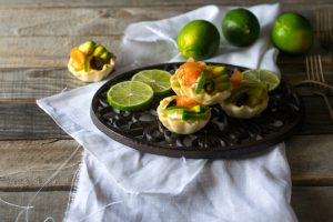 menu capodanno, antipasti di pessce, ricette facili, antipasto veloce
