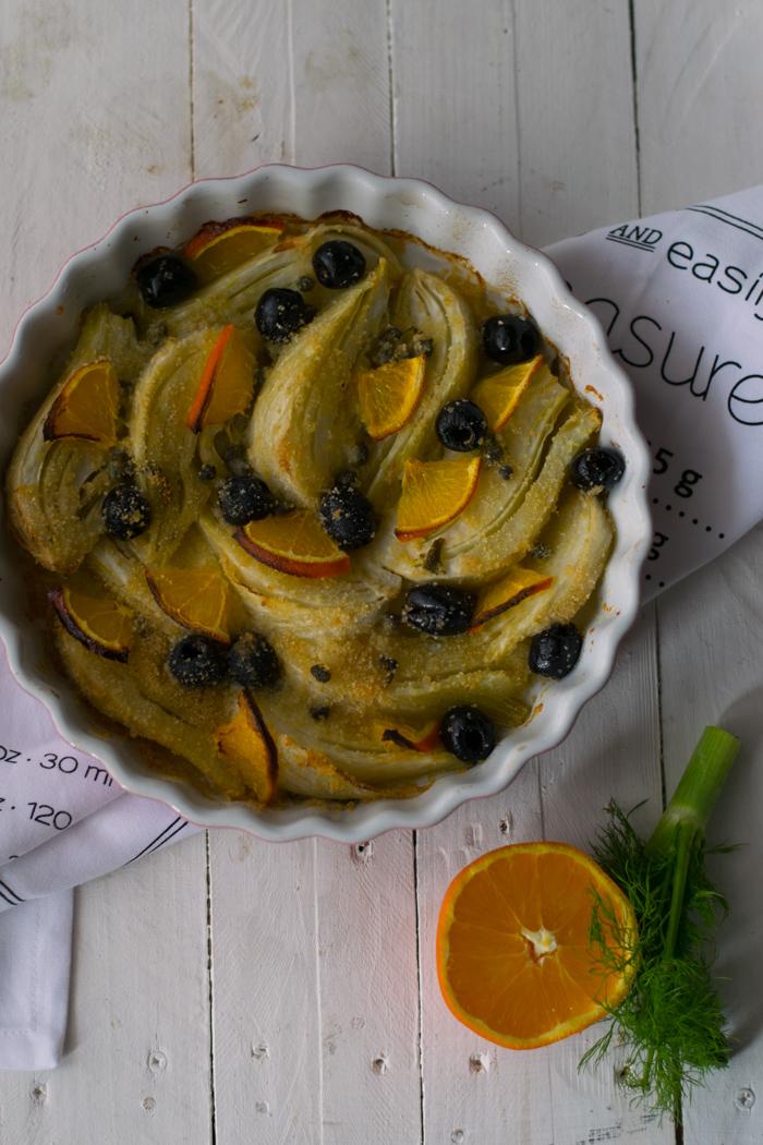 ricette verdure, healty recipe, easy recipe, ricami di pastafrolla,