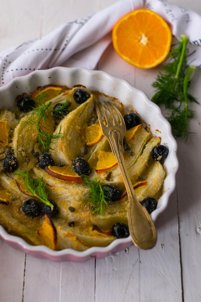 verdure al forno, ricette veloci, dieta, amici,
