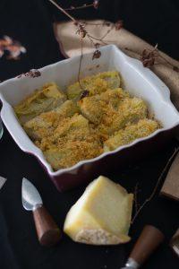 sana alimentazione, finocchi, cucina, ricami di pastafrolla, verdure,