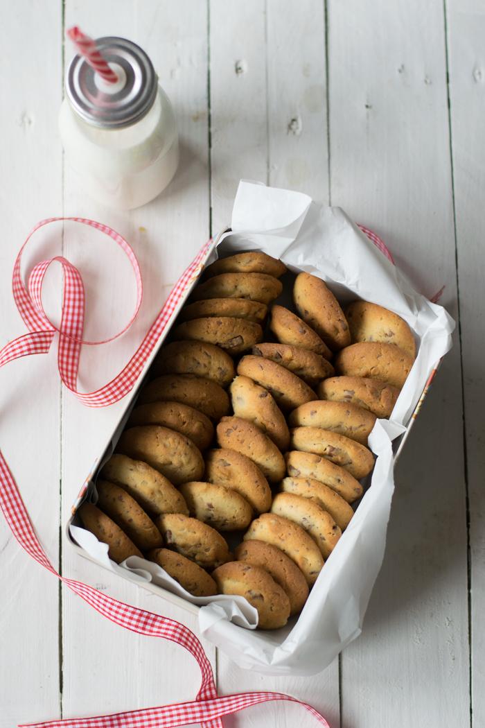 biscotti homemade, fatti in casa, cookies, ricette facili,
