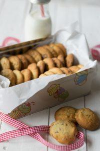 ricami di pastafrolla, biscotti, dolci, ricette bambini, ricette sane
