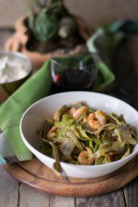 tagliatelle tirate a mano, cucina italiana, italian recipe,