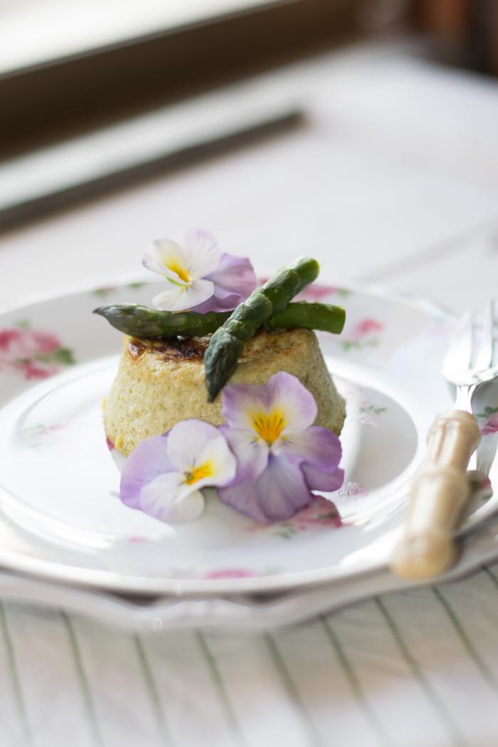antipasto verdure, ricette pasqua, light, ricotta, ricette asparagi, antipasti, menu cena, antipasto al piatto