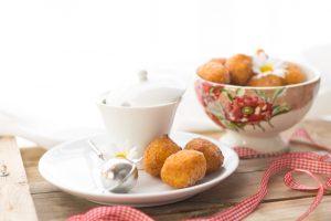 dolci carnevale, dolci fritti, ricette regionali, ricette tradizionali