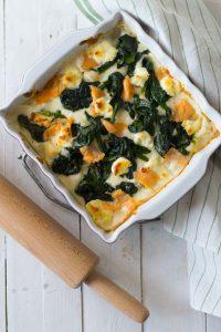 primi piatti, ricetta facile, ricetta lasagne